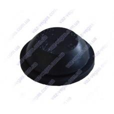 Заглушка отверстий пола для ВАЗ 2108