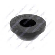 Заглушка отверстий пола ВАЗ 2108 маленькая