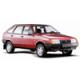 Автозапчасти ВАЗ 2109 по выгодной стоимости