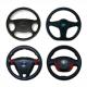 Купить руль на ВАЗ 2108 высокого качества
