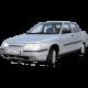 Наружные детали автомобилей ВАЗ 2110-2112