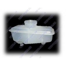 Бачок гидротормоза для ВАЗ 2108