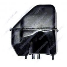 Бачок сепараторный для авто ВАЗ 2108