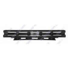 Передняя балка бампера для ВАЗ 2170