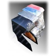 """Купить Бар-подлокотник ВАЗ 2110 в интернет-магазине """"ВАЗ Вегас"""""""