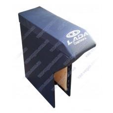 Бар-подлокотник для автомобиля ВАЗ 2115