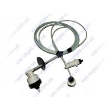 Гидрокорректор фар для автомобиля ВАЗ 2108