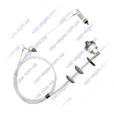 Гидрокорректор фар для автомобилей ВАЗ 21213