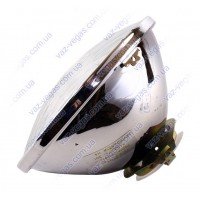Элемент оптический ВАЗ 2106 ближний