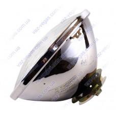 Элемент оптический на ВАЗ 2106 ближний