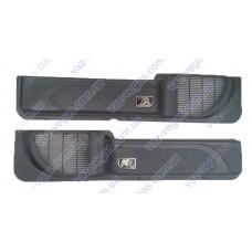 Карманы дверные ВАЗ 2101