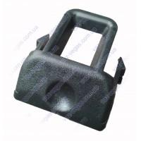 Кнопка блока предохранителей ВАЗ 2110