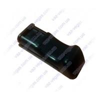 Кнопка-стопор замка двери ВАЗ 2105