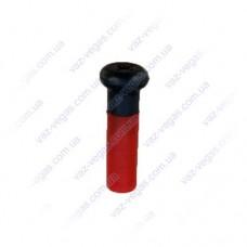 Кнопка-стопор замка двери ВАЗ 2110