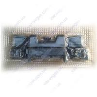 Комплект крепления поручня ВАЗ 2108