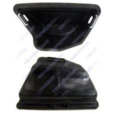 Контейнеры багажника для  ВАЗ 2111