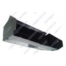 Корпус вещевого ящика для ВАЗ 2107