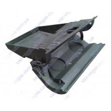 Крышка вещевого ящика ВАЗ 2114