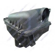 Корпус воздушного фильтра на ВАЗ 2112