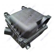 Корпус воздушного фильтра на ВАЗ 2170