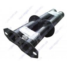 Кронштейны крепления бампера для автомобиля ВАЗ 2121 передние