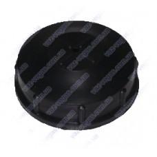 Крышка бачка сцепления ВАЗ 2101
