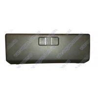 Крышка вещевого ящика ВАЗ 21083