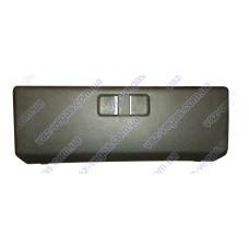 Крышка вещевого ящика ВАЗ 21083 заводского производства