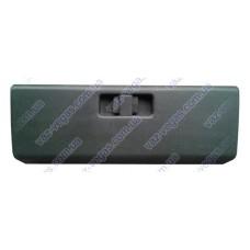 Крышка вещевого ящика ВАЗ 21083 в сборе
