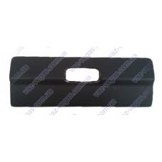 Крышка вещевого ящика ВАЗ 21213 нового образца