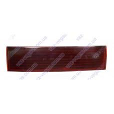 Накладка двери задка (катафот) ВАЗ 2110