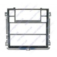 Накладка (рамка) консоли ВАЗ 2110