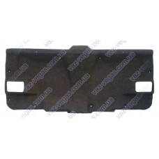Обивка двери задка (ляды) для автомобиля ВАЗ 2111