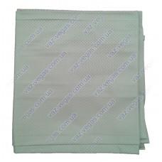 Заводская обшивка потолка на ВАЗ 2101