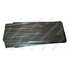Обивка потолка на ВАЗ 2101 черная
