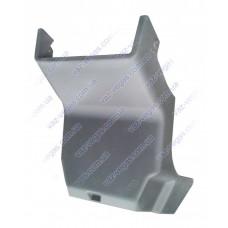 Консоль для автомобиля ВАЗ 21083