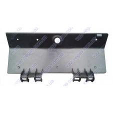 Панель крышки вещевого ящика ВАЗ 2107