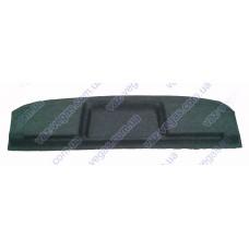 Полка багажника ВАЗ 2101 косая по динамики