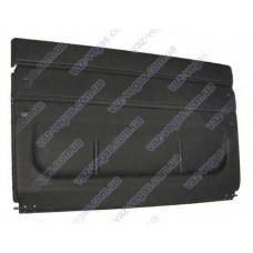 Полка багажника ВАЗ 2111