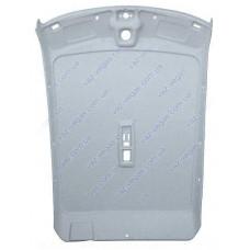 Потолок на ВАЗ 2112 жесткий