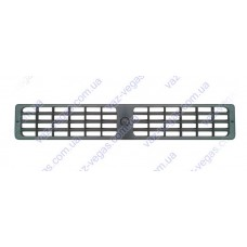 Решетка бампера ВАЗ 2110