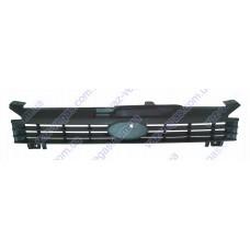 Решетка радиатора ВАЗ 1118 завод