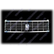 Решетка радиатора для ВАЗ 2105