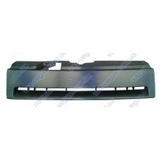 Решетка радиатора на ВАЗ 2110
