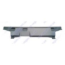 Диффузор решетки радиатора ВАЗ 2115