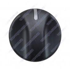 Ручка гидрокорректора на ВАЗ 2114