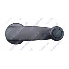 Ручка стеклоподъемника на ВАЗ 2108