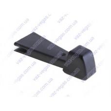 Ручка трехрычажника ВАЗ 2105 управления отопителем