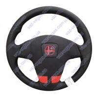 Руль ВАЗ 2108 Барс Спорт