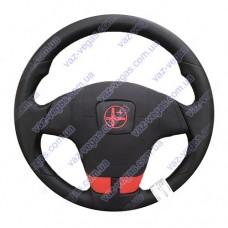Руль на ВАЗ 2108 Барс Спорт